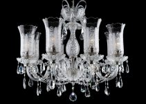Illuminate Your Home With Crystal Chandeliers Which Are The Definition Of Sophistication – 2021 Guide