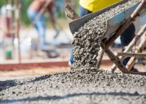 6 Signs Your Concrete Was Installed Incorrectly