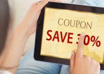 Benefits of Coupon Websites for Your Business