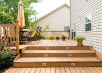 How do You Know if Your Wood Deck is Still Good – 2021 Guide