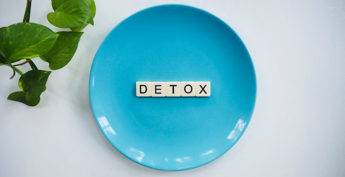 What's The Difference Between A Detox Center and Rehabilitation?