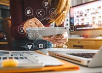 Few Tips & Steps For Better Digital Marketing Campaigns in 2021