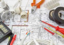 How Can Electrical Businesses Benefit From Great Website Design?