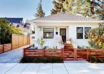 How to Choose the Best Fence Type That Fits Your Needs and Budget?