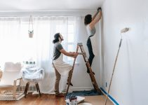 Luxurious Ways to Boost Your Home's Resale Value