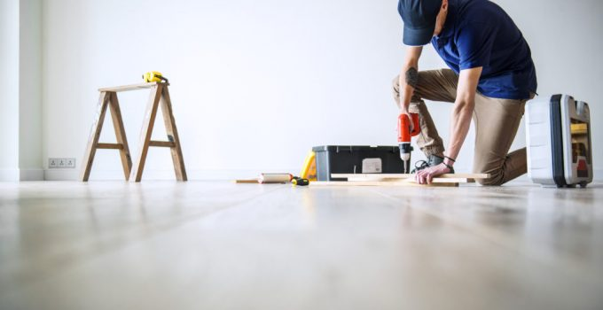 How to Prepare Your Basement for Remodeling – 2021 Guide