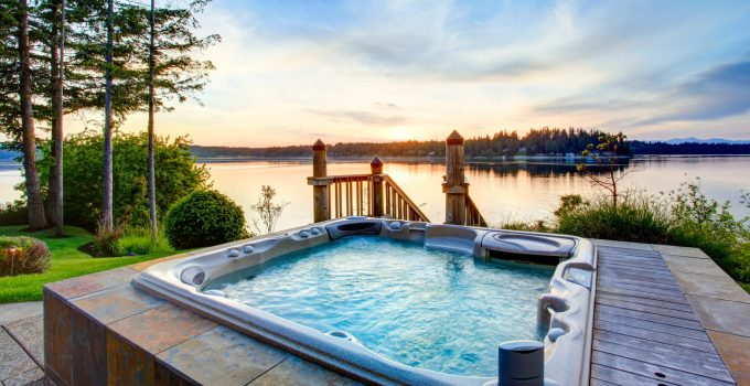 Common Hot Tub Purchasing Mistakes You Should Avoid at All Cost
