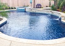 How Do You Know When Your Pool Needs to Be Resurfaced?