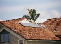 6 Roofing Problems That Require A Professional Help