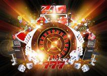 Best Casino Bonuses 2021 – Exclusive Offers