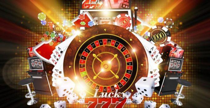 Best Casino Bonuses 2021 - Exclusive Offers - Galeon