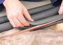 When Should You Insulate Your Pipes – 2021 Guide