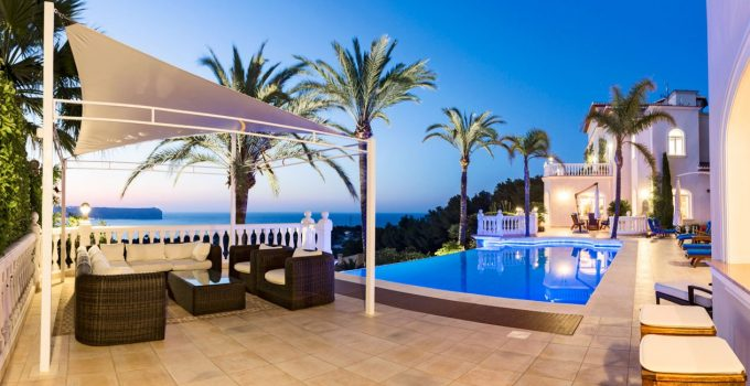 Things to Know If You Are Buying A Property In Or Around Javea