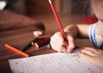 6 Tips for Understanding How Young Children Learn – 2021 Guide