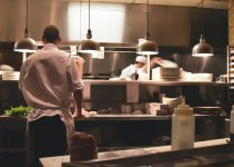 How To Get Rid Of Grease Trap Smells In Commercial Kitchens