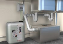 5 Grease Trap Cleaning Tips & Tricks You Need to Know in 2021