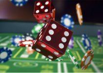 History of Online Casinos