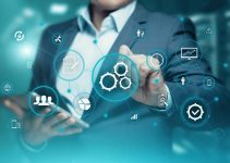 5 Ways Custom IT Solutions Can Benefit your Business
