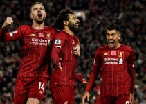 4 Best Methods for Predicting EPL Football Matches