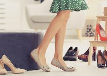 9 Things to Look for When Buying Shoes Online
