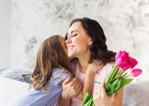A Peek at the Bouqs Mother's Day Collection
