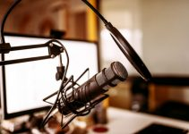 How to Choose the Right Sound Effects for Radio Imaging
