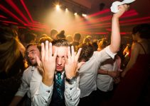 Which Countries Have the Best Nightlife for Single Guys