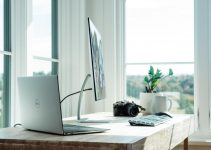 How to Create a Stylish and Functional Office – 2021 Guide