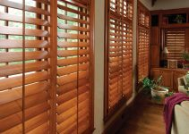 5 Tips for Choosing the Right Material for Window Shutters