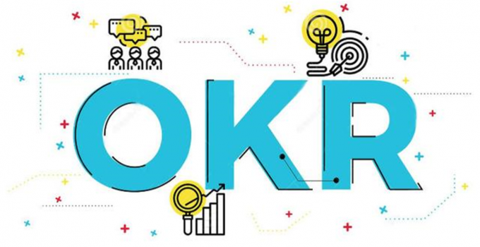 How do OKRs Help Improve the Quality and Stability of Business?