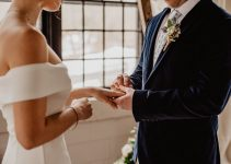 4 Wedding Videography Trends to Look For in 2021