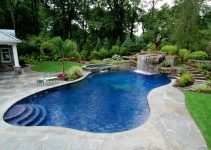 How Often Should You Resurface Your Swimming Pool?