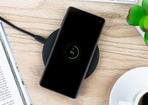 8 Misconceptions People Have with Wireless Phone Charging Technology