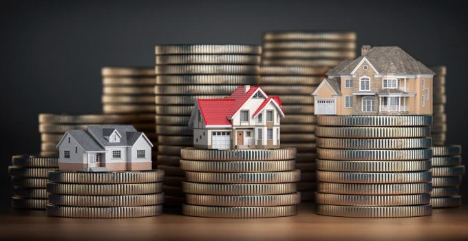 5 Easy Ways You Can Maximize Your Real Estate Investment