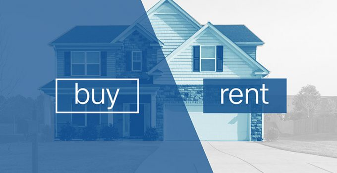 Buying vs. Rent to Own Homes in Indiana – Which One is Better