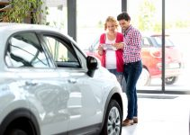 What is a REVS check & What does it show – 2021 Guide