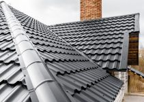 How Long Does it Take to Tear Off and Replace a Roof?