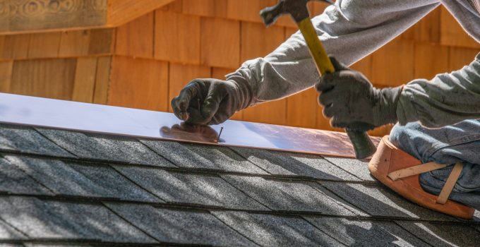 8 Pros and Cons of DIY Roofing Repairs