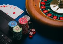 5 Best Online Casino Games to Try Out During the Quarantine