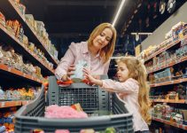 Do Extreme Couponers Really Save Money?