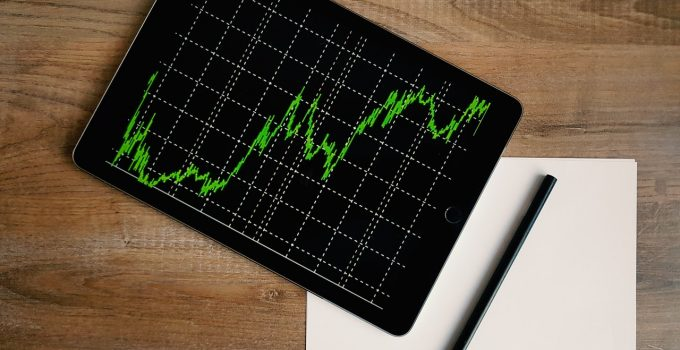 Things You Need to Know to Before Investing in the Stock Market
