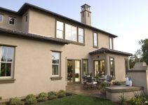 Is Stucco Expensive for Maintenance?