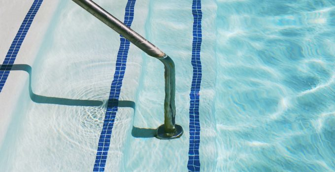Materials you Need to Resurface Your Swimming Pool