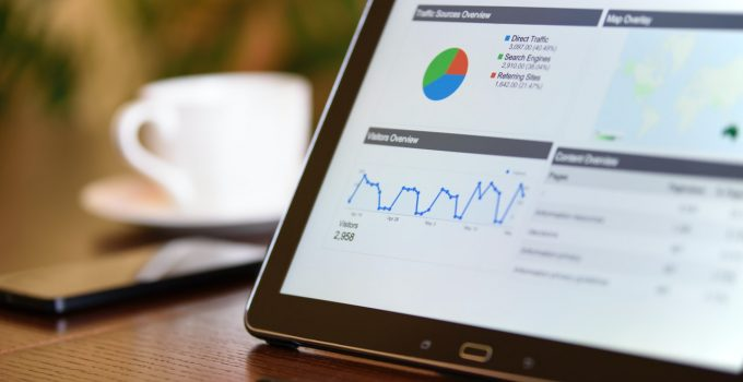 6 Ways to Increase Traffic to Your Website