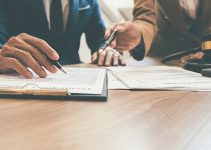 Reasons to never Negotiate a Personal Injury Settlement Without a Lawyer