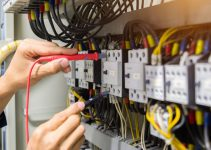 5 Hidden Risks of Wiring Your Own House