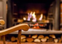 What to Look For In Your Wood Burning Heater