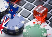 How Popular are Online Pokies in New Zealand