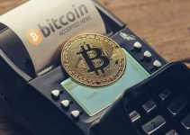 How To Accept Bitcoin Payment