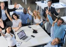 7 tips for Designing Successful Sales Incentive Programs